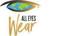 All Eyes Wear